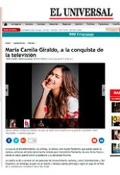 maria-camila-prensa10