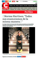 norma-martinez-prensa11