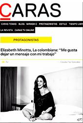 elizabeth-minotta-prensa2