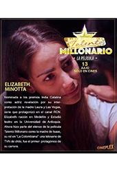 elizabeth-minotta-prensa3
