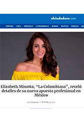 elizabeth-minotta-prensa7
