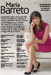 maria-barreto-prensa-12-mcl-2018