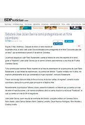 JOSE-JULIAN-GAVIRIA-PRENSA7