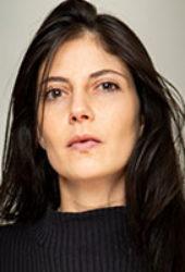 Tatiana-Barrero-galeria-3 mini