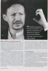 Johan-Velandia-prensa-31