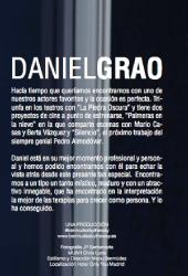 Daniel-Grao-prensa8-min
