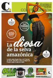 Angela-Cano-prensa1