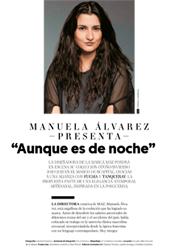 Angela-Cano-prensa-21
